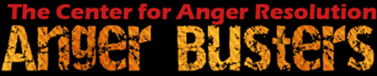 Specializing in Healing/Transforming Marriages Damaged by Anger | Anger Busters